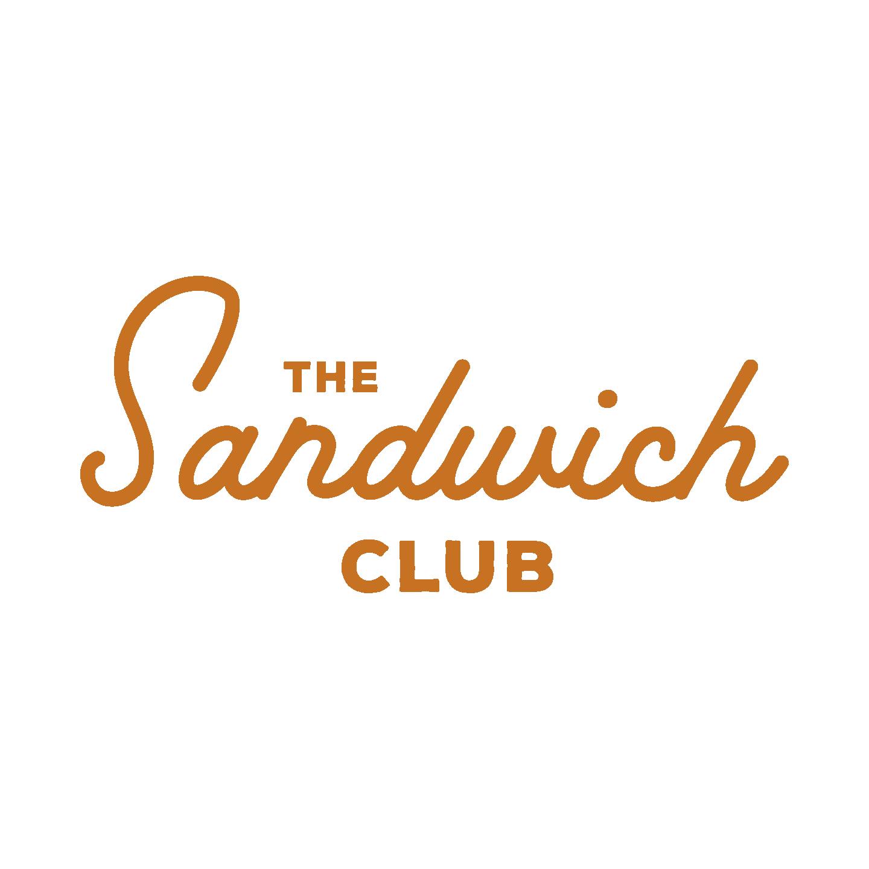 The Sandwich Club Virtual RestaurantThe Sandwich Club Virtual Restaurant